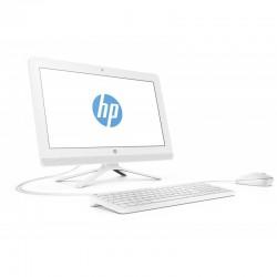 HP PC ORDINATEUR BUREAU TOUT EN UN
