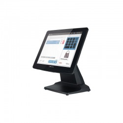 COLORMETRICS P4100 MODULAR 15'' ALL-IN-ONE POS SYSTEM